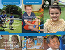 Brochure International School of Chonburi